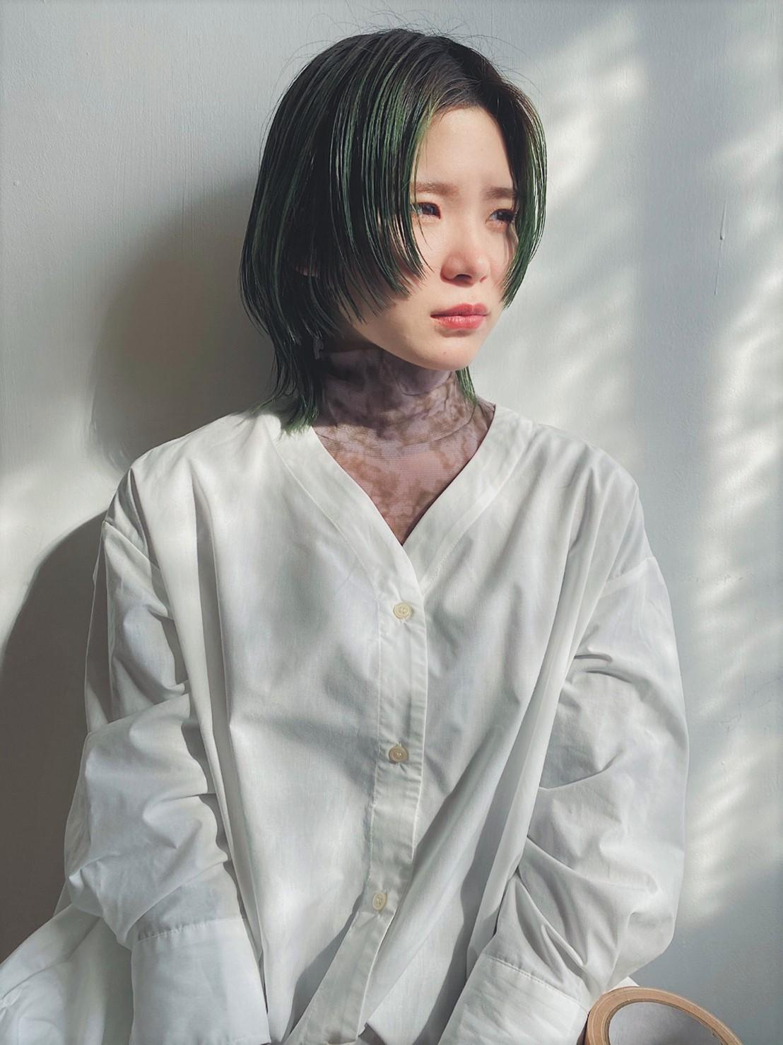 AYAKAITO